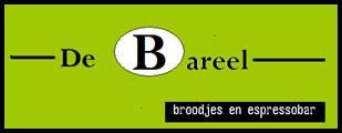 De Bareel