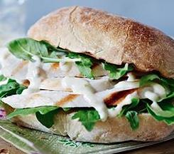 caesar-salad-sandwich